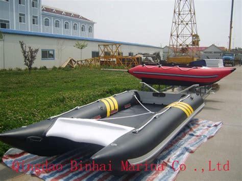Fast Catamaran Fishing Boats by Fast Speed Catamaran Boat