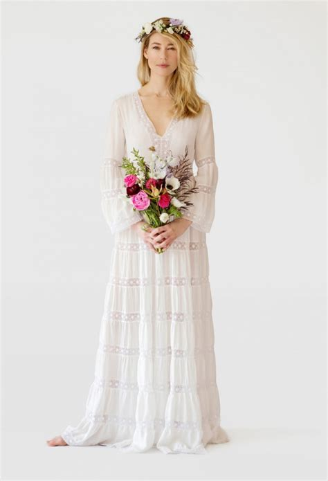 How To  Select A Bohemian Wedding Dresses  Ava Bridal. Wedding Guest Dresses Under 50 Dollars. Long Sleeve Lace Wedding Dress Kleinfeld. Casual Wedding Dresses New Zealand. Casual Colored Wedding Dresses. Ivory Wedding Dress Jewelry. Jamaica Beach Wedding Dresses. Vintage Wedding Dress To Buy. Open Back Wedding Dresses Uk