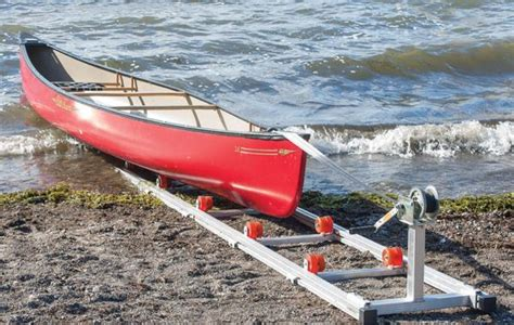Canoe Beach Boat Launch by 132 Best Boat R Launch Images On Pinterest