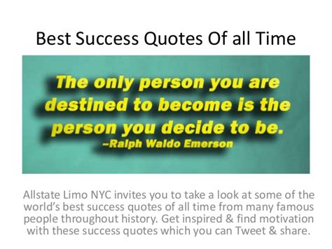 Best Success Quotes Of All Time. Travel Quotes In Literature. Quotes About Muscle Strength. Nature Quotes Winter. My Sister Jodie Quotes. Tattoo Quotes In Color. Positive Upbeat Quotes. Your Single Quotes. Sad Quotes In Chinese