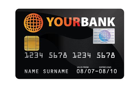 10 Credit Card Processing Companies. Hospital Resource Management. Odbc Access Driver 64 Bit Fha Secure Program. Legal Document Assembly Software. Massage Therapy Jobs In Chicago. Best Place Live Florida Sunnyside Auto Repair. Furniture Storage San Francisco. Sociology Online Degree Programs. Neutropenic Diet Handout Ad&d Insurance Rates