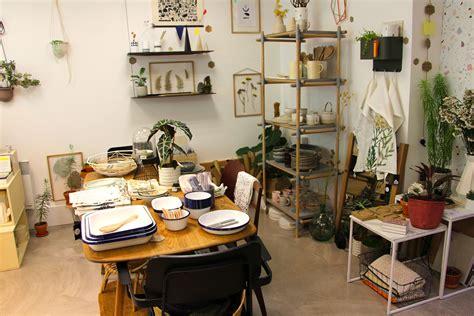 vaisselle atelier kumo design shop magasin objet deco lille chicon choc lille chicon choc