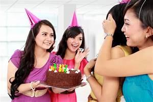 Birthday Surprise Ideas for Beloved Ones - Indoindians
