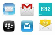 Introducing: Email Testing for Android Webmail Clients ...