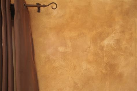 enduit a la chaux en pate pour interieur et exterieur marbrex r chaux chaux tadelakt et enduits