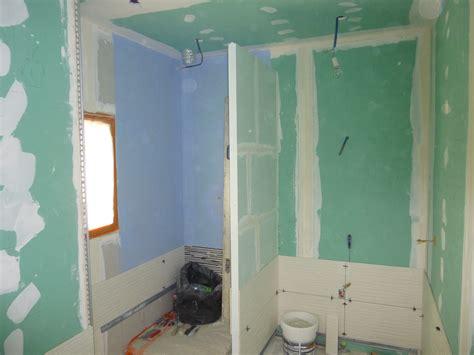 cr 233 ation d une salle de bain renovaissance