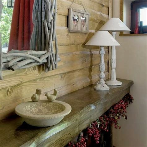 16 country style bathroom ideas that you can t miss today