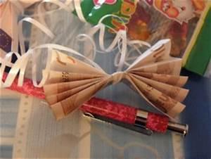 Geschenkideen Zum Selber Basteln Zum Geburtstag : kreative geschenke selber machen kleine geschenkideen basteln selbst gestalten ~ Markanthonyermac.com Haus und Dekorationen