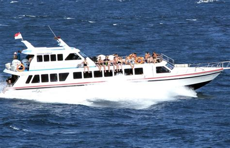 Speedboot Gili Air by Speedboat Bali Gili Islands Yogyakarta Nl