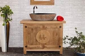 Aufsatzwaschbecken Mit Schrank : waschtisch mit unterschrank 100 cm nr 58122 unterbau bad waschtischunterbau konsole wc ~ Markanthonyermac.com Haus und Dekorationen