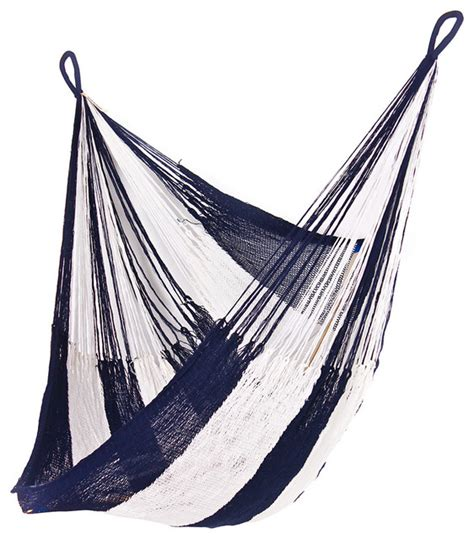 newport hanging chair hammock modern hammocks and