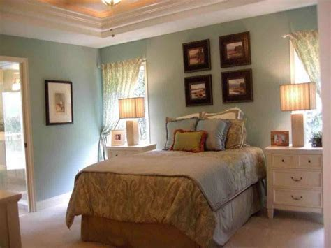 popular paint colors for bedrooms fresh bedrooms decor ideas