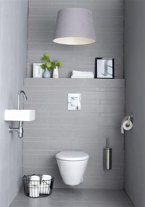 plus de 25 des meilleures id 233 es de la cat 233 gorie toilettes sur ciment et 201 clairage