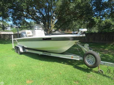 Nautic Star Boats For Sale by Nauticstar 244 Xts Boats For Sale Boats
