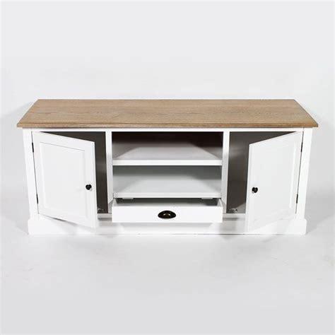 1000 id 233 es 224 propos de meuble tv blanc sur meuble tele blanc coin meuble pour tv