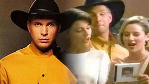 Garth Brooks McDonald's Promo (VIDEO) | Country Rebel