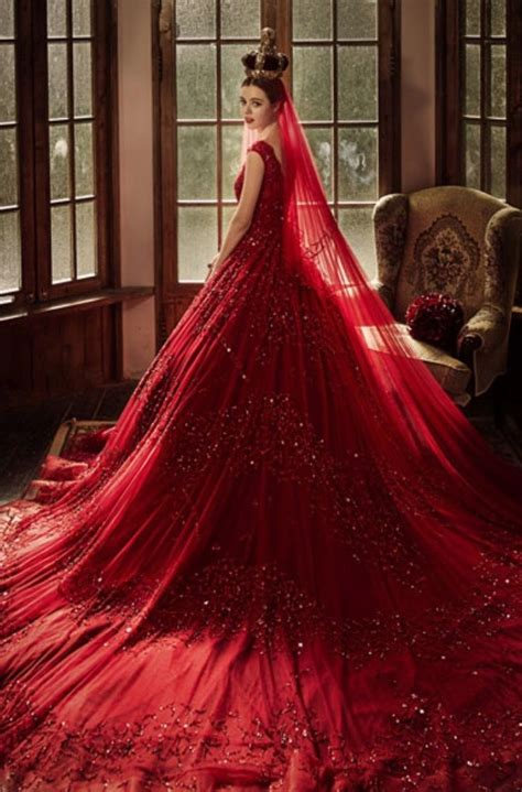 Red Wedding Dress Styles. Empire Waist Wedding Dresses Definition. Modern Wedding Dresses Fall 2014. Vintage Wedding Gowns Michigan. Vintage Wedding Dresses Omaha Ne. Princess Wedding Gowns With Lace. White And Colored Wedding Dresses. Pnina Tornai Wedding Dresses Discount. Cheap Wedding Dresses Gauteng