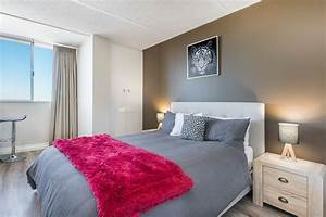 Studio Apartments Categories - Callan Apartment Fremantle