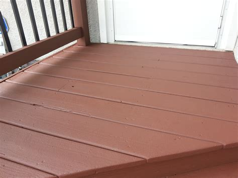 behr deck or deck restore 28 images which is the best