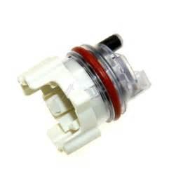 capteur niveau owi lave vaisselle whirlpool 480140101529 vigier electrom 233 nager