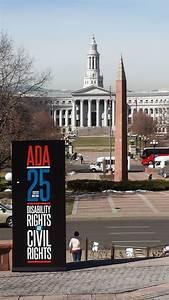 Colorado ADA Celebration - Home | Facebook