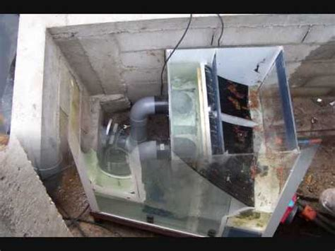 filtration bassin 0001