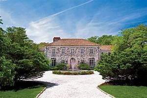 Gardine New York : renaissance revival masterpiece east hampton new york leading estates of the world ~ Markanthonyermac.com Haus und Dekorationen