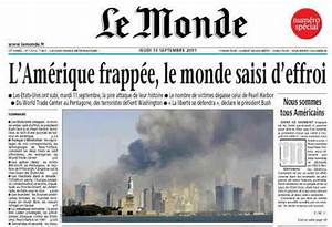 Americanexpatinfrance's Blog » Le Monde