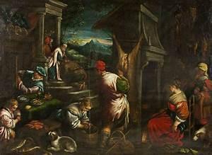 The Return of the Prodigal Son | Art UK