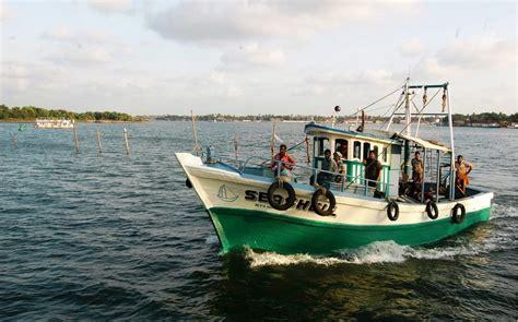 Small Boat In Hindi by India Italy Indian Fishermen Not Hostile To Italian Marines