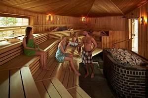 Sauna Im Garten : neptunbad in k ln eines der sch nsten b der in nordrhein westfalen ~ Markanthonyermac.com Haus und Dekorationen