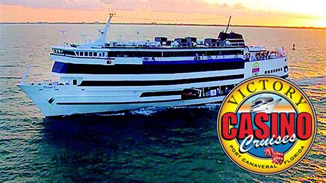 Casino Cruise Hollywood Florida by Day Excursions Happy Hour Shuttle