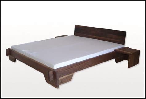 Ikea Bett Odda Bettkasten  Betten  House Und Dekor