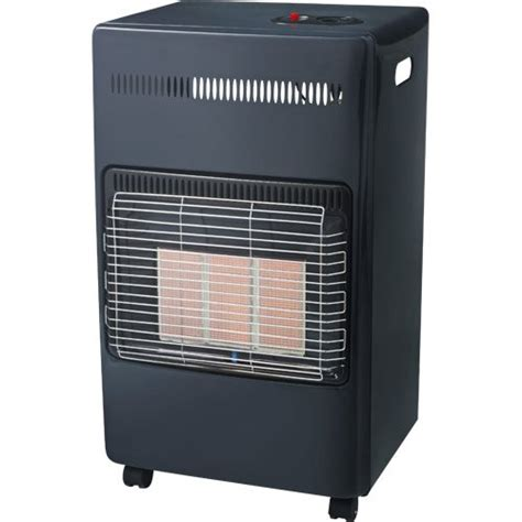 radiateur soufflant chauffage d appoint radiateur bain d huile et po 234 le 224 p 233 trole leroy merlin