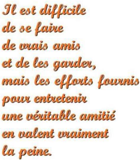 bonheur et amitie texte de ma cr 233 ation d 233 di 233 224 mon amie coco belles citations