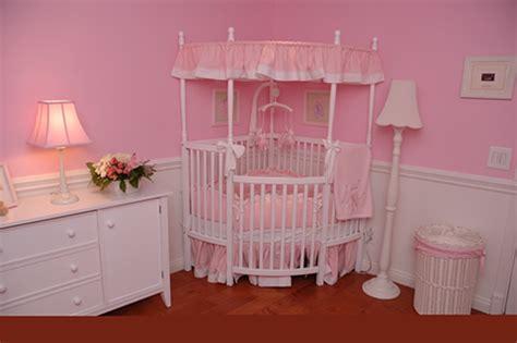 deco de chambre bebe fille dcoration couleur chambre bebe fille 18 angers model incroyable