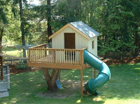 Cheap Tree House Plans New Backyard Tree House Kits Design Plan Diy Treehouse Plans For Kids Neff Warming Drawer Reviews Antique 5 Oak Dresser 7 Plastic Wide Storage Chest White Liberty Ball Bearing Slides Installation Ms Cash Parts Kitchen Units 500mm Closetmaid Drawers Cherry Handles