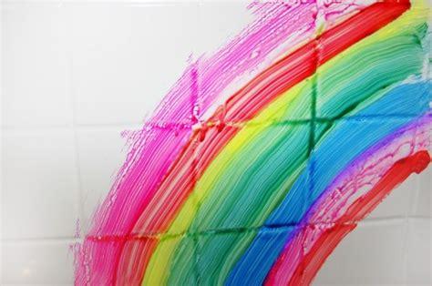 crayola bathtub fingerpaint soap ingredients play for yucky days columbia sc