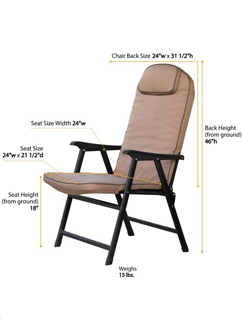 padded folding chairs with arms arm chair padded folding chairs and cartpadded folding chairs