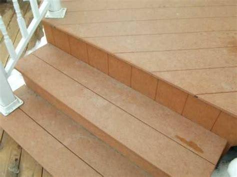 lamortaise lamortaise la r 233 f 233 rence en 233 b 233 nisterie patio en plastic recycl 233 1 1