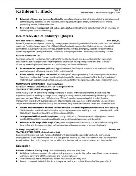 Management Resume Sample  Healthcare Industry. Resume Template On Microsoft Word. The Difference Between Cv And Resume. Sample Resume For Telecom Engineer. Sample Resumer. Free Resume Download Templates Microsoft Word. Senior Accountant Resume Examples. Sample Resumes For Internships For College Students. Pdf Resume Format