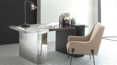 Celebrity Interior Designer Kelly Hoppen Launches New Flooring Before Or After Cabinets Laminate Buy Uk Oak Trade Prices Hardwood Ground Floor Wood Wholesale Tampa Refinishing Yardley Pa Reclaimed For Sale Ohio Cherry Tongue And Groove