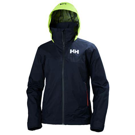 Fjord Jacket Helly Hansen by Helly Hansen Women S Fjord Jacket