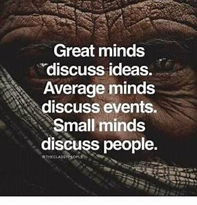25+ Best Memes About Great Mind Discuss Ideas | Great Mind ...