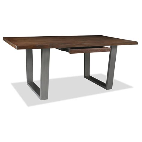 Astoria Live Edge Hardwood And Wrought Iron Desk. Maddox Tables Secretary Desk. How To Exercise At A Desk. Treadmill Desk Weight Loss. Hightop Table. Round Wooden Table. Tv Stand With Drawers Ikea. Woodworking Table Plans. Table Lamps Ikea