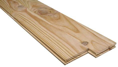 plancher massif brut en pin maritime noueux l 2 m l 14 cm ep 21 ou 23 mm brico d 233 p 244 t