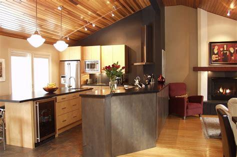 Cheap Kitchen Remodeling Tips Salem Fireplace Insulation Blanket 18 Insert Corner Electric Fireplaces Clearance Gas Ventless Mantel Shelf Ideas Rectangular Dynasty