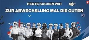 Ausbildung Bundespolizei Nrw : ift institut f r talententwicklung wegbereiter f r die berufliche zukunft ~ Markanthonyermac.com Haus und Dekorationen