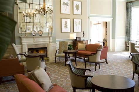 living room archives house decor picture