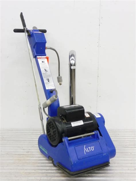 how to sand wood floors using a drum sander flooring choosing affordablility and quality